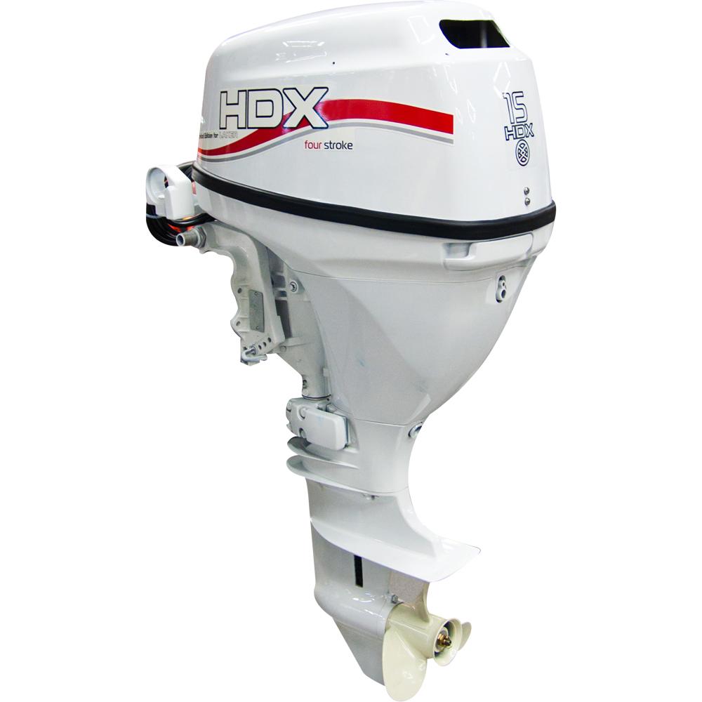 лодочные моторы китайского производства hdx цена